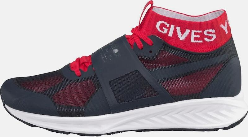 PUMA PUMA Sneaker »RBR Mechs Ignite V3«