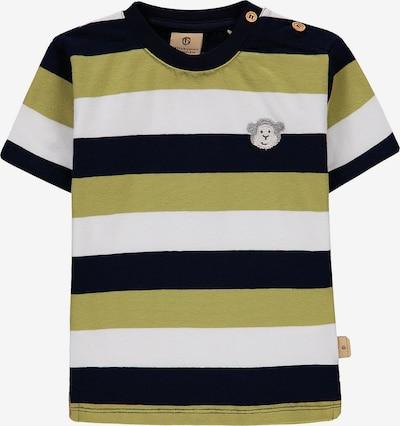 BELLYBUTTON T-Shirt in mischfarben, Produktansicht