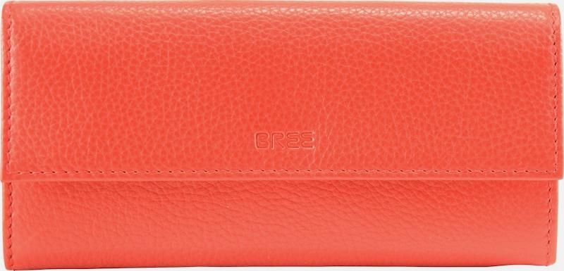 Bree Liv 110 Wallet 19 Cm