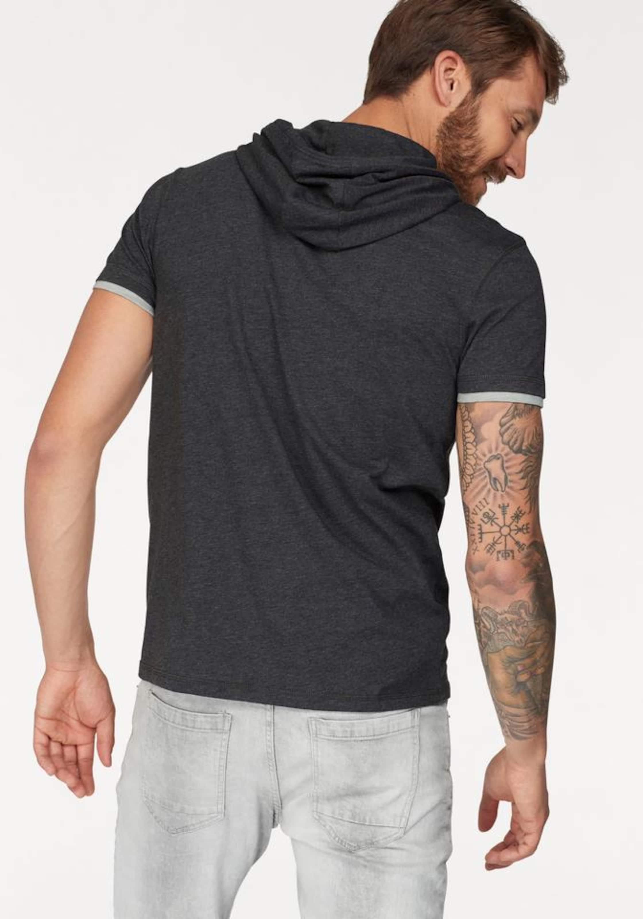 JOHN DEVIN T-Shirt Größte Anbieter lLVimV7