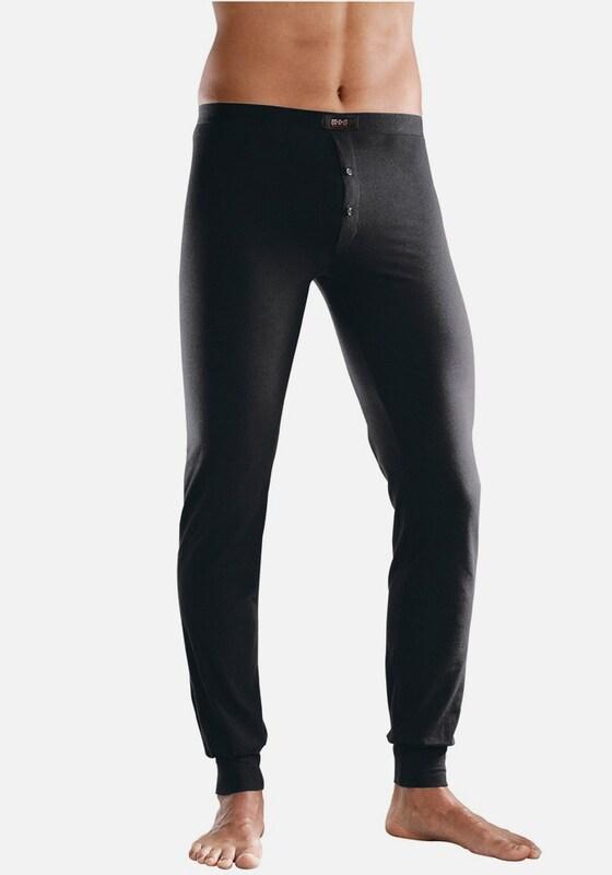 H.I.S Lange Unterhose (2 Stck.)