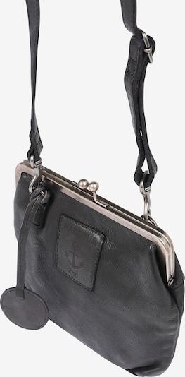 Harbour 2nd Tasche 'Rosalie' in schwarz, Produktansicht