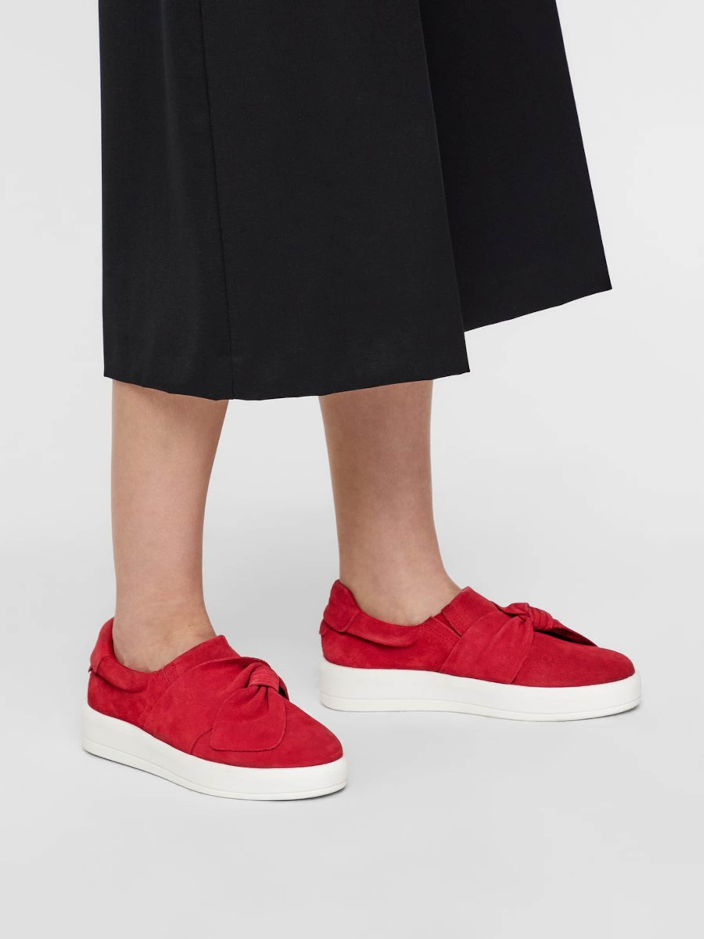 RotWeiß Schuhe Bianco Bianco In Schuhe In Bianco Schuhe 5LR4A3j