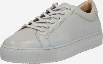 TOMMY HILFIGER Sneaker in hellgrau, Produktansicht