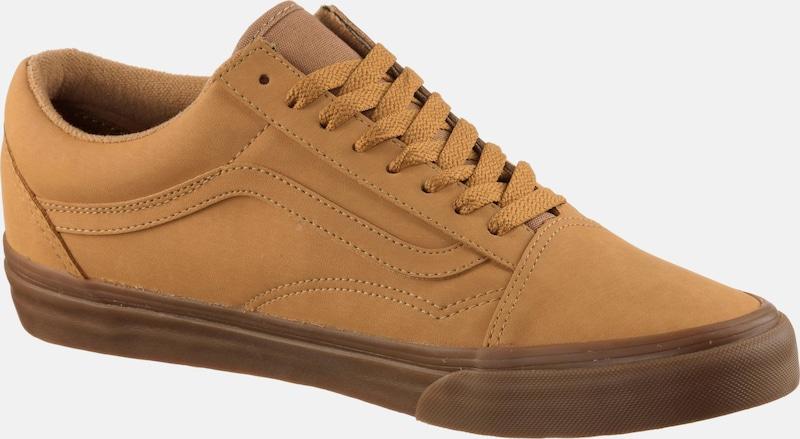 Vans Old School Sneaker Men