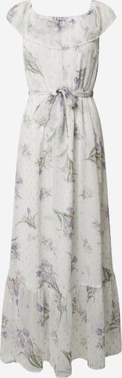 Dorothy Perkins Letnia sukienka w kolorze białym, Podgląd produktu
