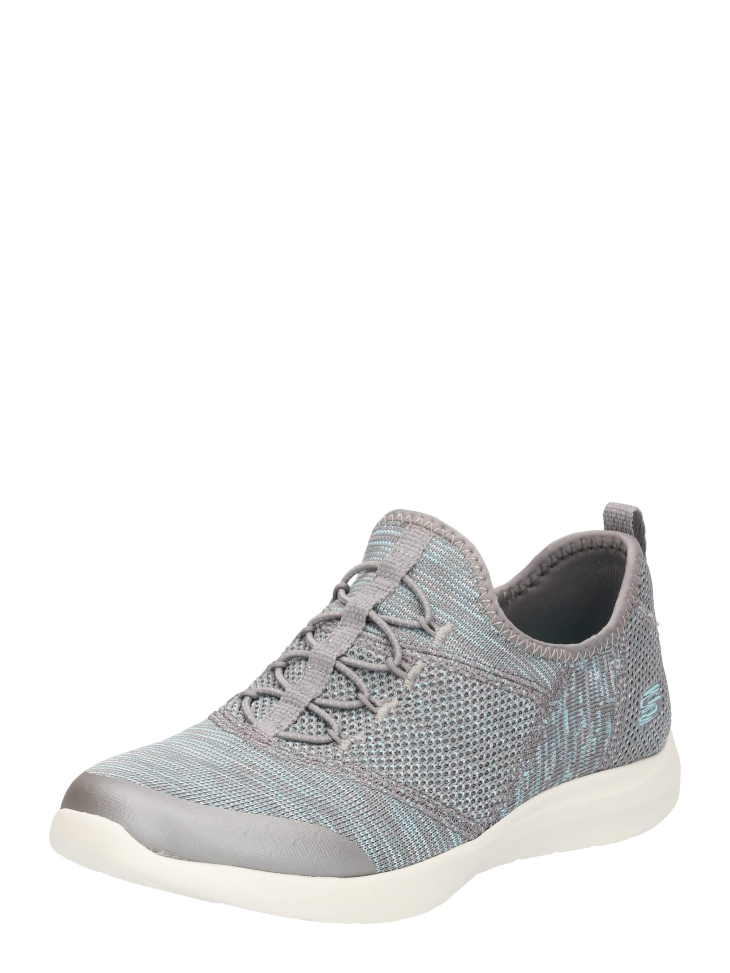 SKECHERS Sneaker  STUDIO COMFORT - MIX & MATCH