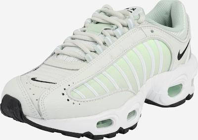 Nike Sportswear Sneaker 'Nike Air Max Tailwind IV' in mint / schwarz / weiß, Produktansicht