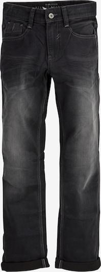 s.Oliver Junior Jeans in grey denim, Produktansicht