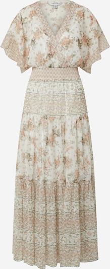 Forever New Robe en rose / blanc, Vue avec produit