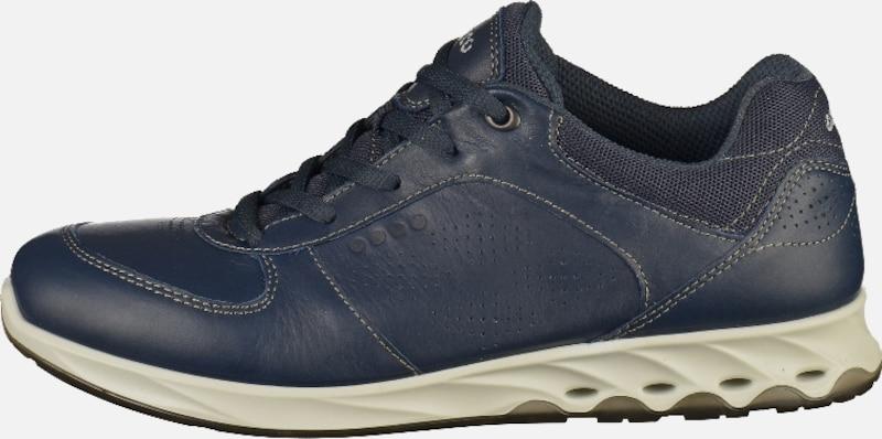 ECCO Sneaker Verschleißfeste billige Schuhe Hohe Qualität