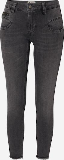 FREEMAN T. PORTER Jeans 'Alexa' in grau, Produktansicht
