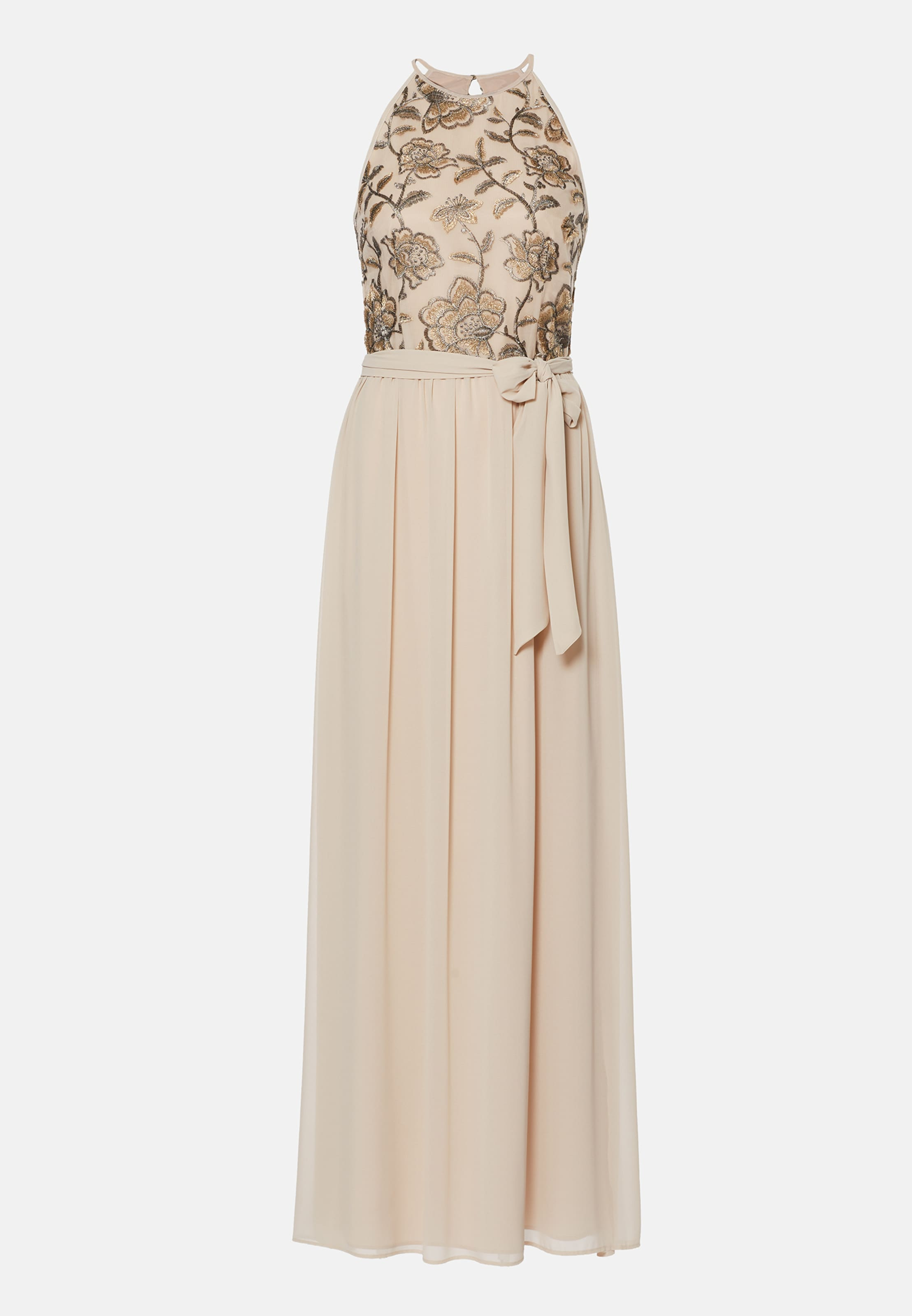In Couture Kleid Young Nude Barbara Schwarzer By Oknw80P