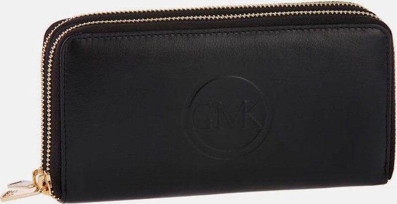 Guido Maria Kretschmer Wallet