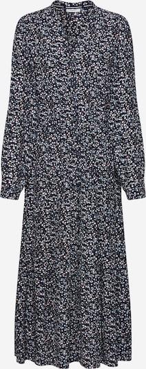 Marc O'Polo DENIM Košilové šaty - mix barev / černá, Produkt