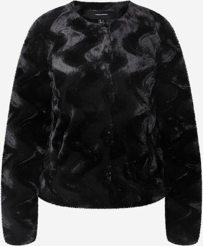 VERO MODA Jacke in schwarz, Produktansicht