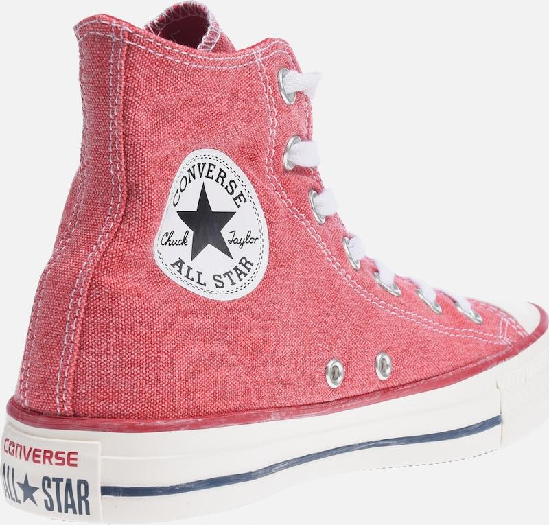 CONVERSE Sneaker  Chuck Taylour All Star Hi