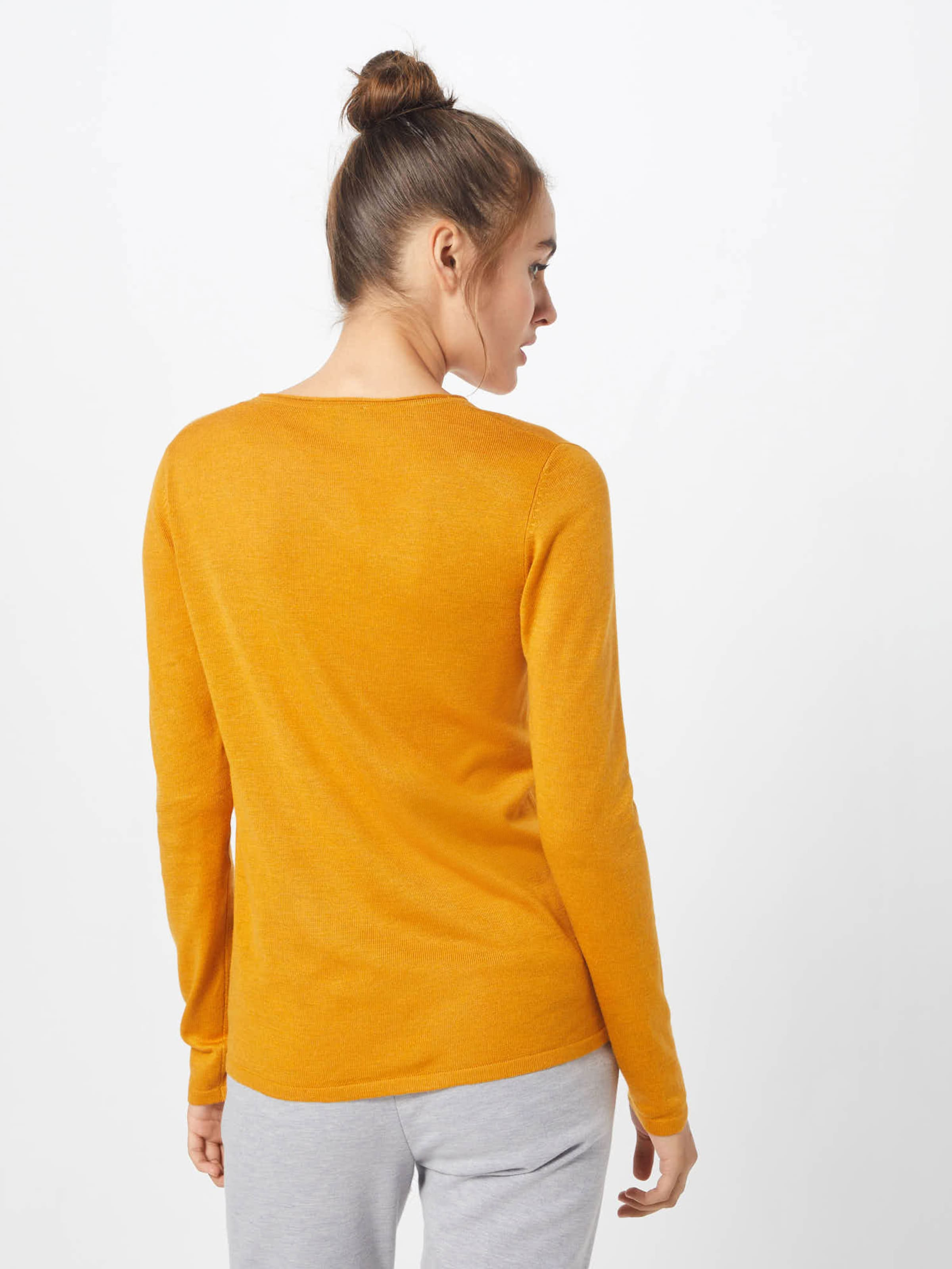 En Jaune Tom Pull over Tailor D'or fyIb7gY6v