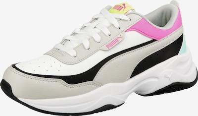PUMA Sneaker 'Cilia Mode' in mischfarben, Produktansicht