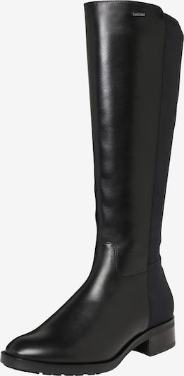 Högl Stiefel in schwarz, Produktansicht