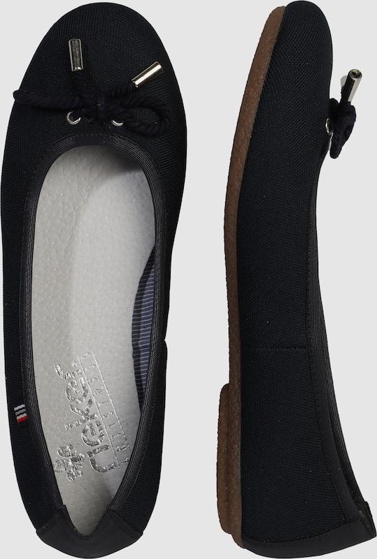 RIEKER Schuhe Ballerina Günstige und langlebige Schuhe RIEKER 1dcbb9