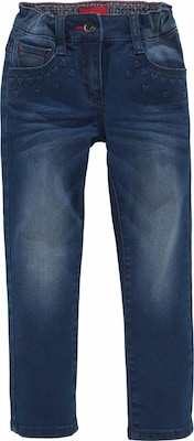 S.Oliver Junior RED LABEL Junior Slim-fit-Jeans