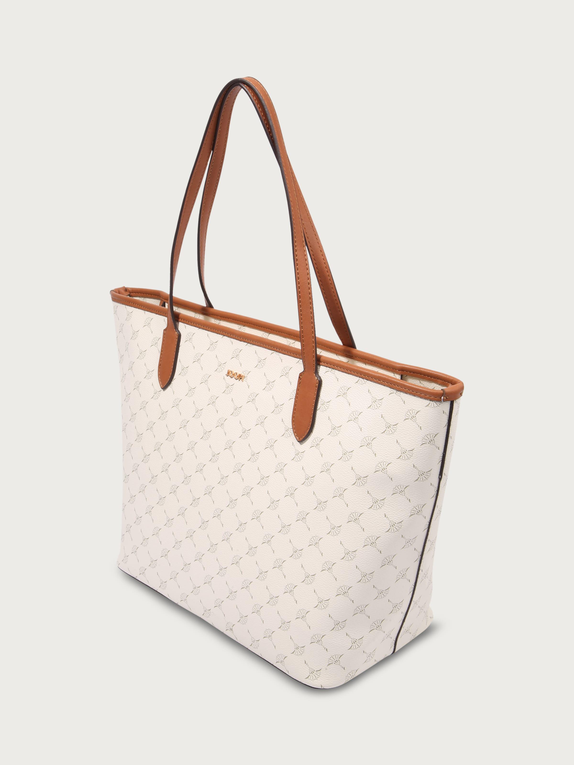Shopper Shopper Shopper 'Cortina JOOP JOOP 'Cortina LARA' 'Cortina LARA' JOOP x50wpBdqdW