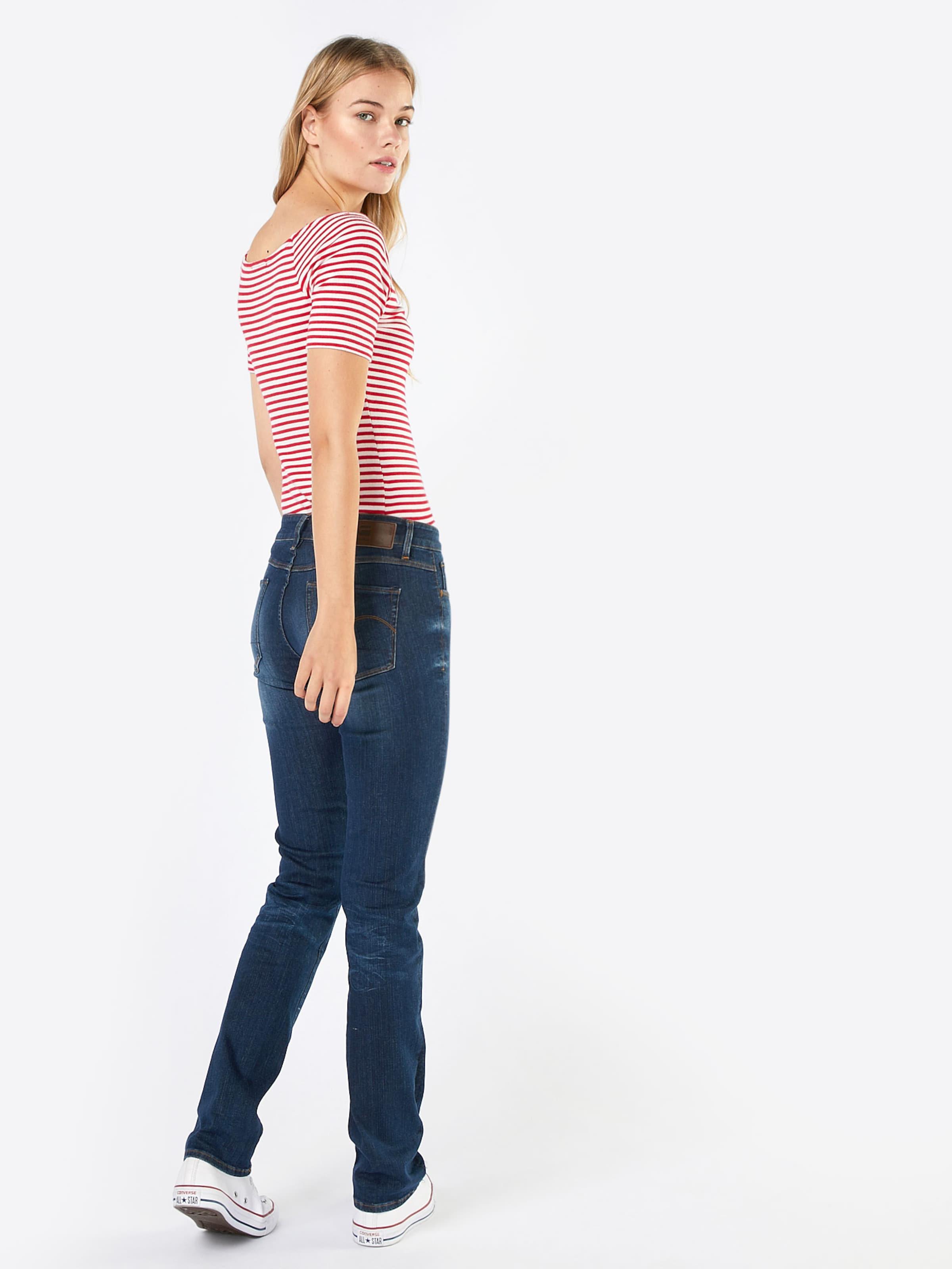 G-STAR RAW Casual Jeans Spielraum Manchester Rabatt Wählen Eine Beste LcHle