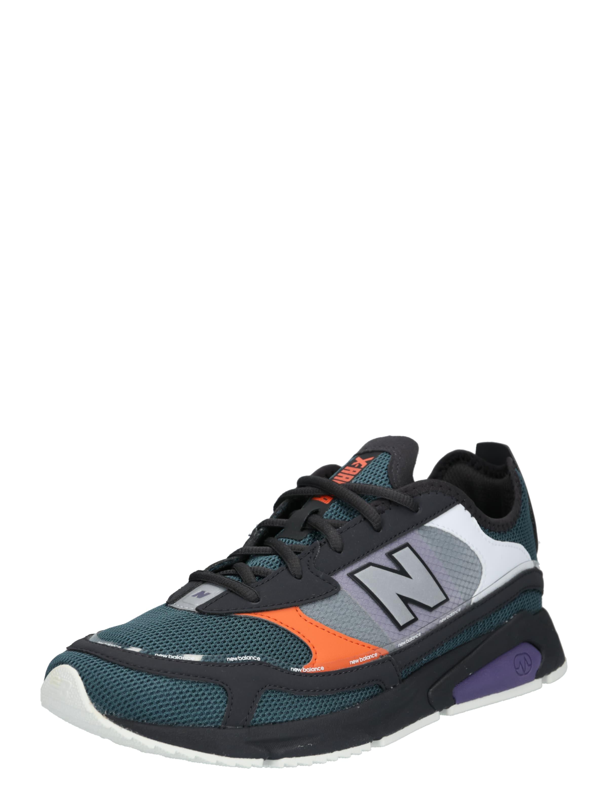New Sneaker Balance 'msxrchl' LilaSchwarz In 8nPXO0wk