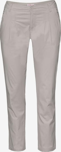 SHEEGO Chino in de kleur Beige, Productweergave