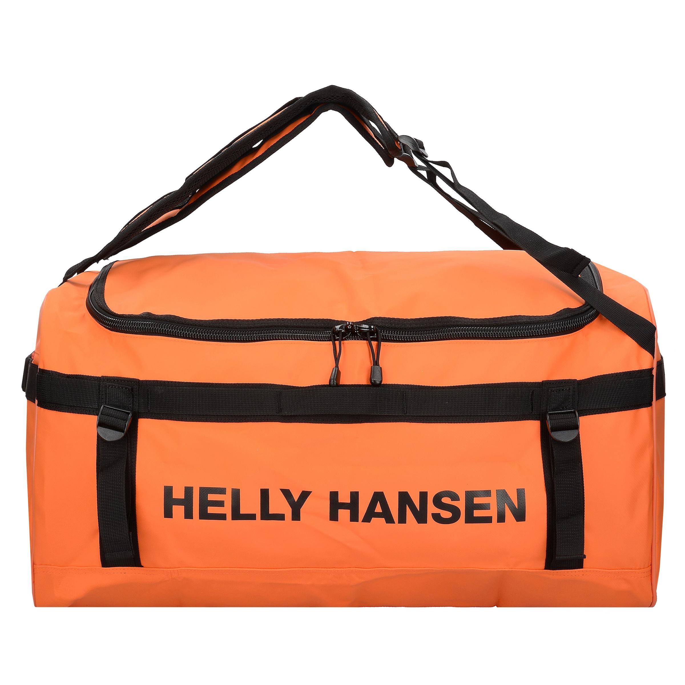 cm HANSEN Reisetasche 61 HELLY HELLY HANSEN Classic 7qwZc6TY