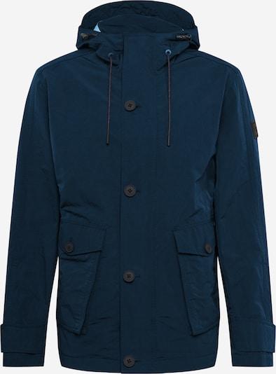 BOSS Jacke 'Oplook' in dunkelblau, Produktansicht