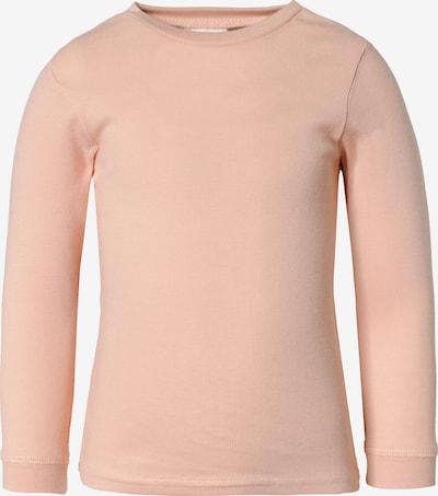JACKY Unterhemd in pfirsich, Produktansicht