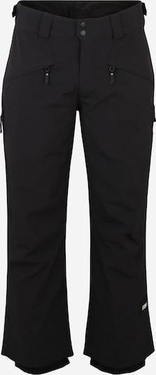 O'NEILL Sportbroek 'PM QUARTZITE PANTS' in de kleur Zwart, Productweergave