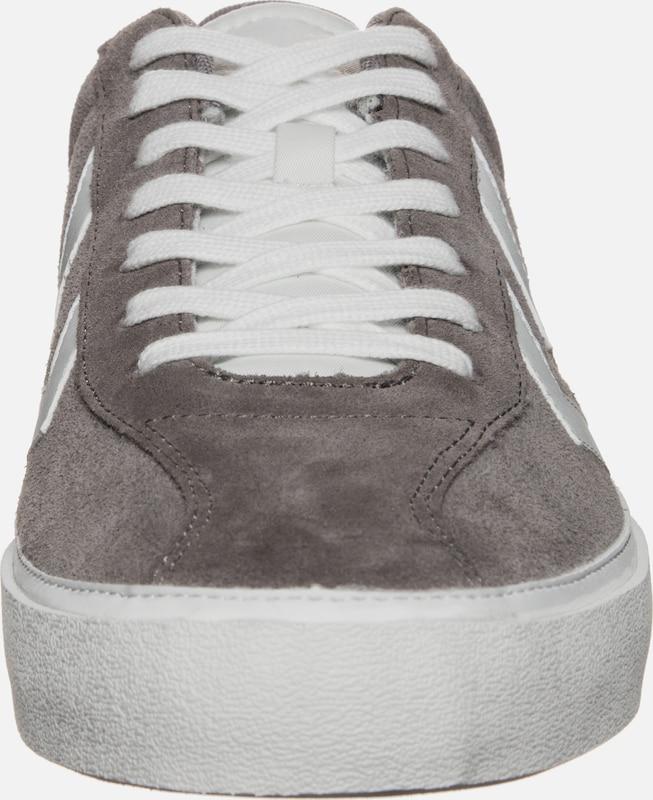 Hummel Diamond Suede Sneaker