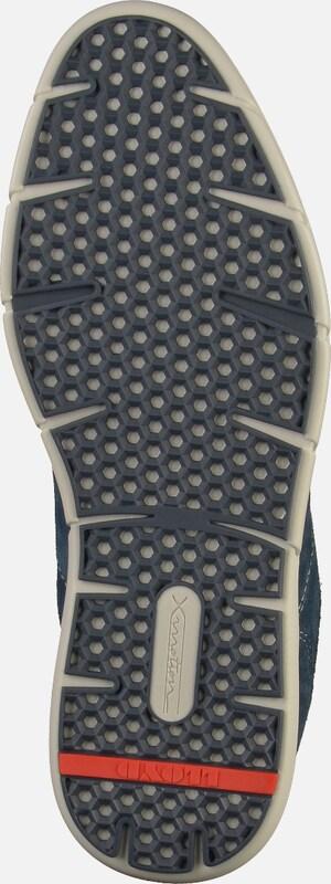 Haltbare Mode Schuhe billige Schuhe LLOYD | ADLAI Sneakers Low Schuhe Mode Gut getragene Schuhe ab1e45