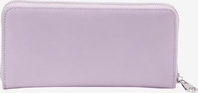 MYMO Portemonnaie in lila, Produktansicht