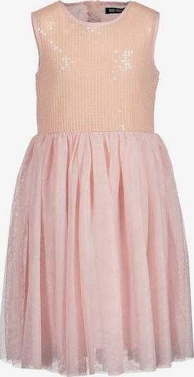 BLUE SEVEN Kleid in rosa, Produktansicht
