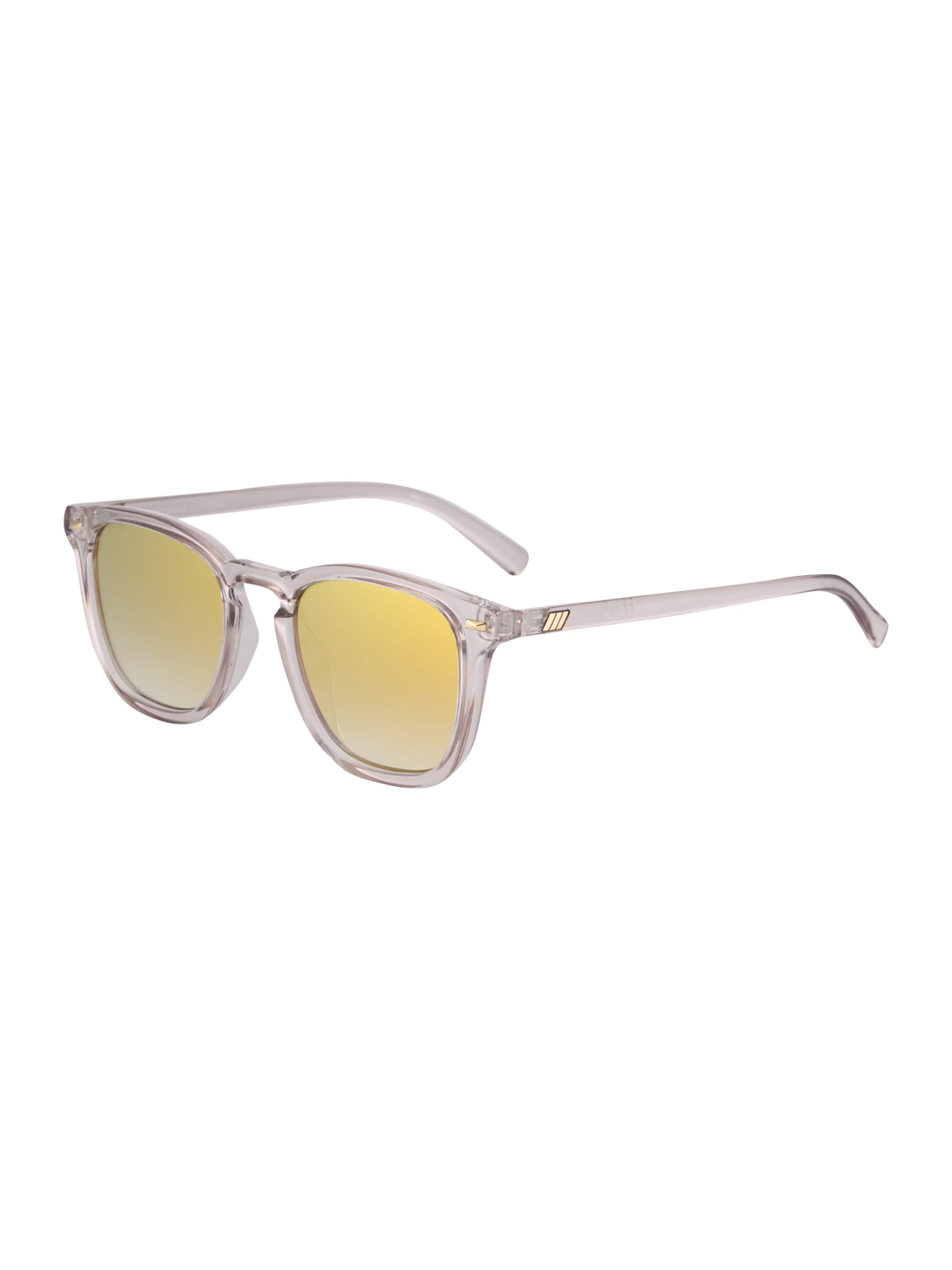 LE SPECS Sonnenbrille 'NO BIGGIE' Billig Verkauf 2018 Billig Verkauf Websites Spielraum Bester Ort Rabatt Gutes Verkauf Große Auswahl An Zum Verkauf kuQaOI0PPf