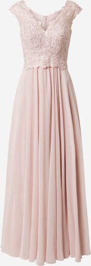 LUXUAR Suknia wieczorowa 'Puppe' w kolorze pudrowym, Podgląd produktu