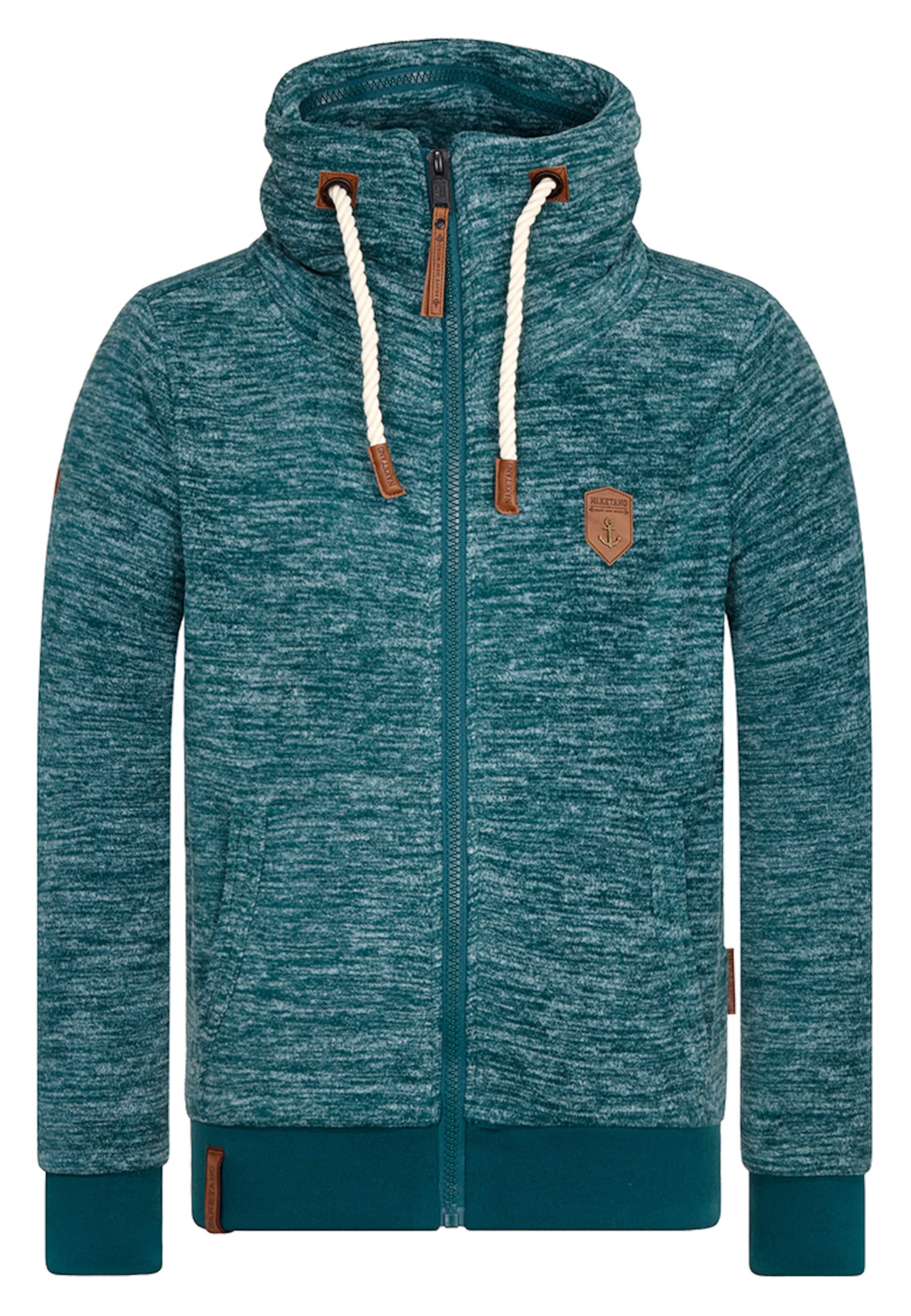 naketano Male Zipped Jacket Die Billigsten Rabatt Für Billig  Wie Viel wrXOxWIp