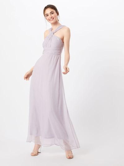 Vakarinė suknelė 'Cinzia' iš ABOUT YOU , spalva - levandų spalva, Modelio vaizdas