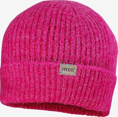 MAXIMO Mütze in fuchsia, Produktansicht