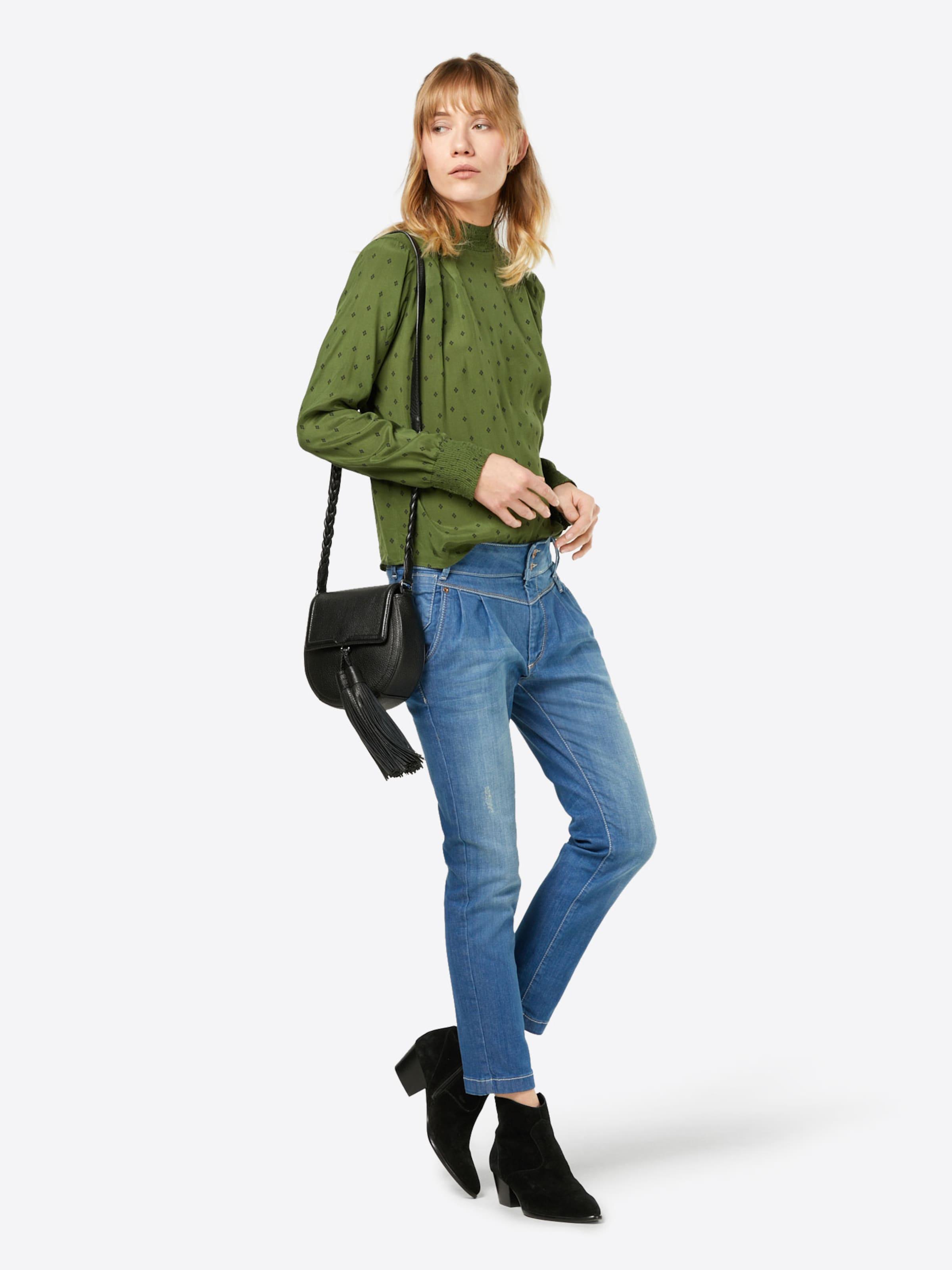 Offiziell Spielraum Brandneue Unisex ONLY Jeans 'onlLALA ANKLE JEANOS REA20716' Verkauf 100% Garantiert IO3eIq