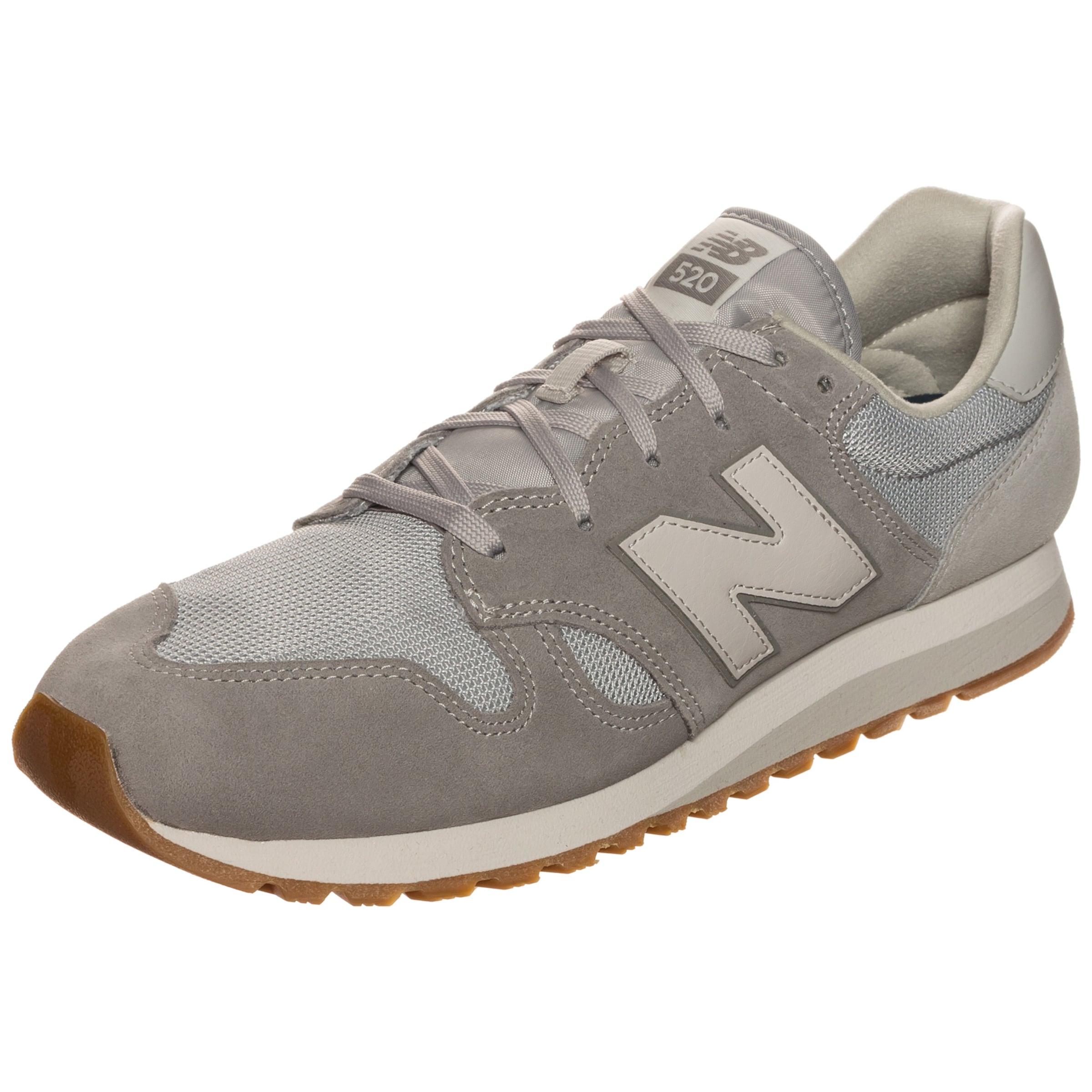 new balance |  U520-AF-D  Sneaker