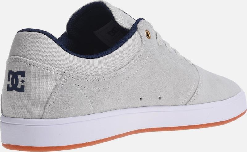 DC Shoes Sneaker  Crisis