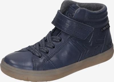 Vado Sneakers in nachtblau, Produktansicht