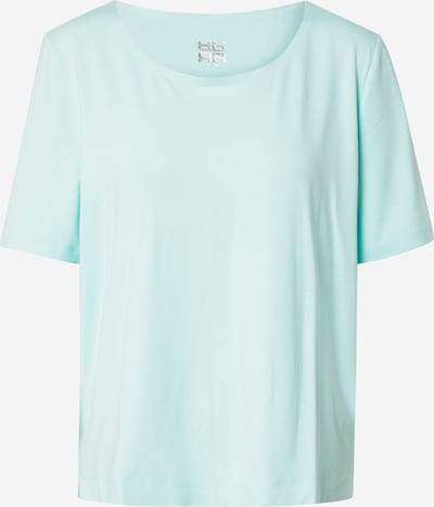 Riani T-Shirt in mint, Produktansicht