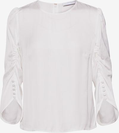 IVY & OAK Bluse 'BRIDAL' in weiß, Produktansicht
