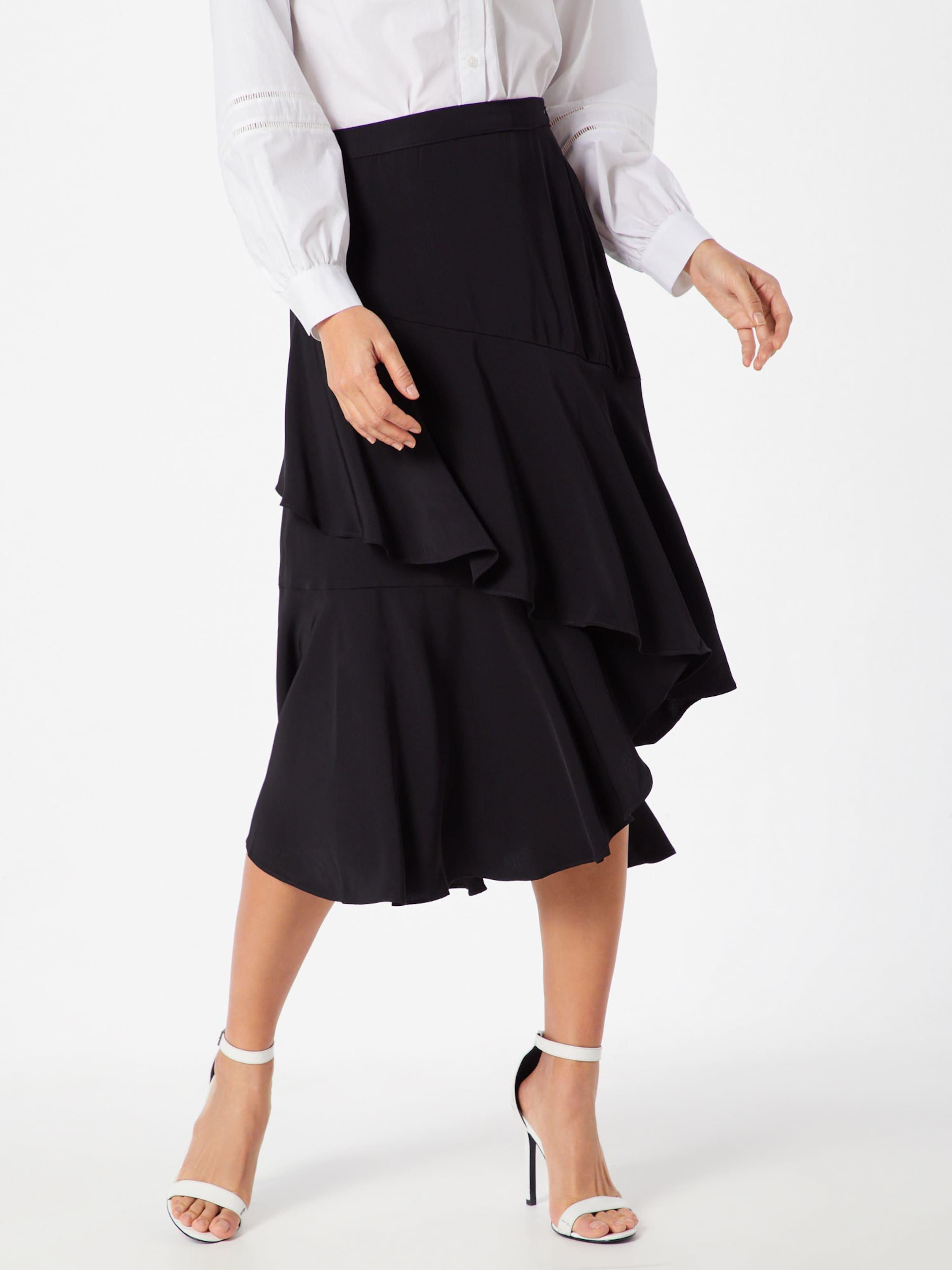 In Skirt' Gestuz 'rubina DamenRöcke Schwarz ONknwPX08